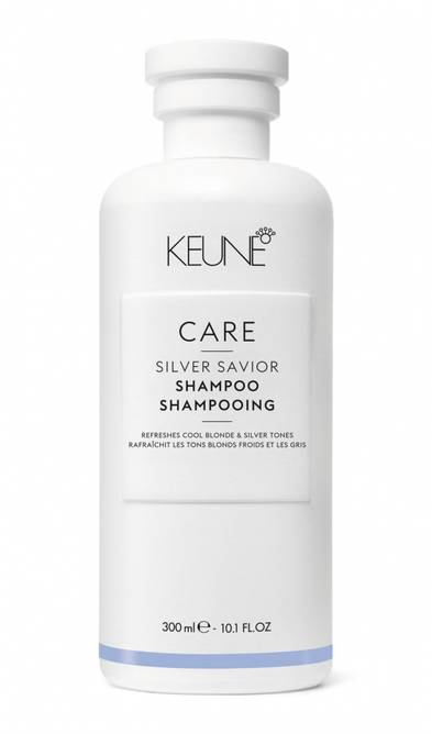 Bilde av Keune Silver Savior Shampoo