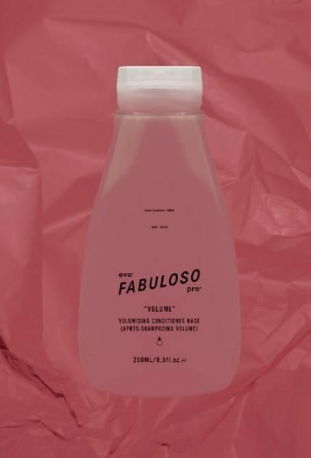 Bilde av Fabuloso Pro Vintage rose