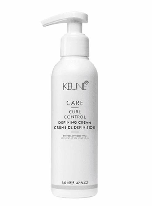 Bilde av Keune Curl Control Defining